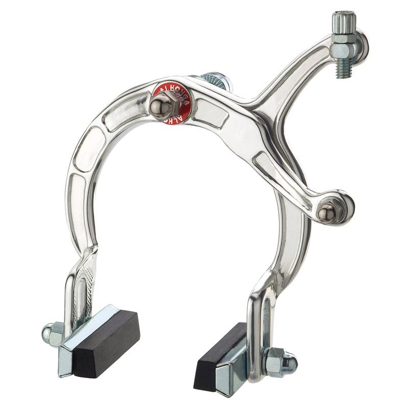 Frenos Bikespain Es Recambios Y Componentes De