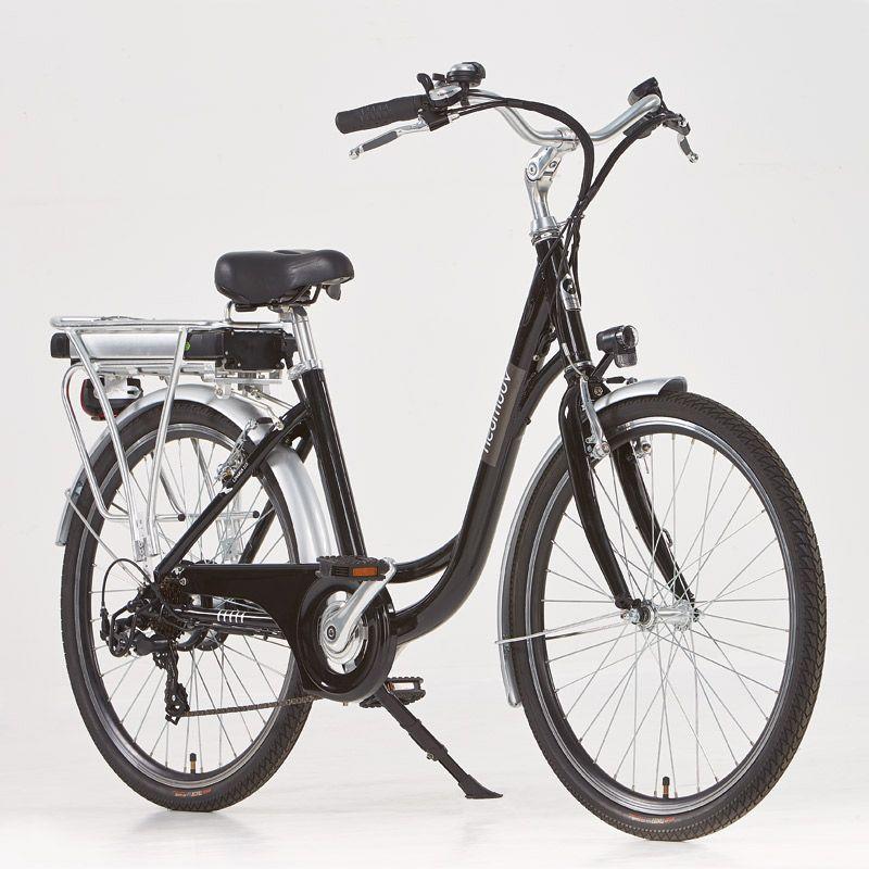 Recambios y componentes de bicicleta taller montaje ensambla - Velo a assistance electrique pas cher ...