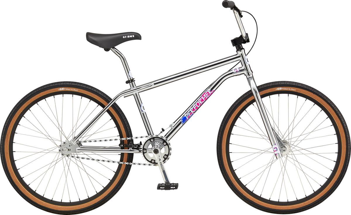 GT : Bikespain.es, Recambios y Componentes de Bicicleta, Taller ...