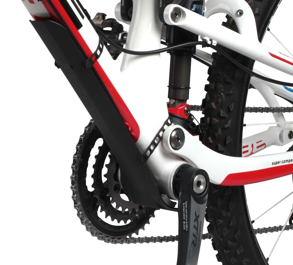 Problemas,Soluciones : Bikespain.es, Recambios y Componentes de ...